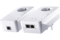 DEVOLO 9390 dLAN® 1200+ WiFi ac Starter Kit