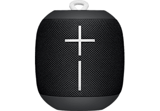 ULTIMATE EARS WONDERBOOM - Altoparlante Bluetooth (Nero)