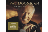 Val Doonican - Gold Collection [CD]