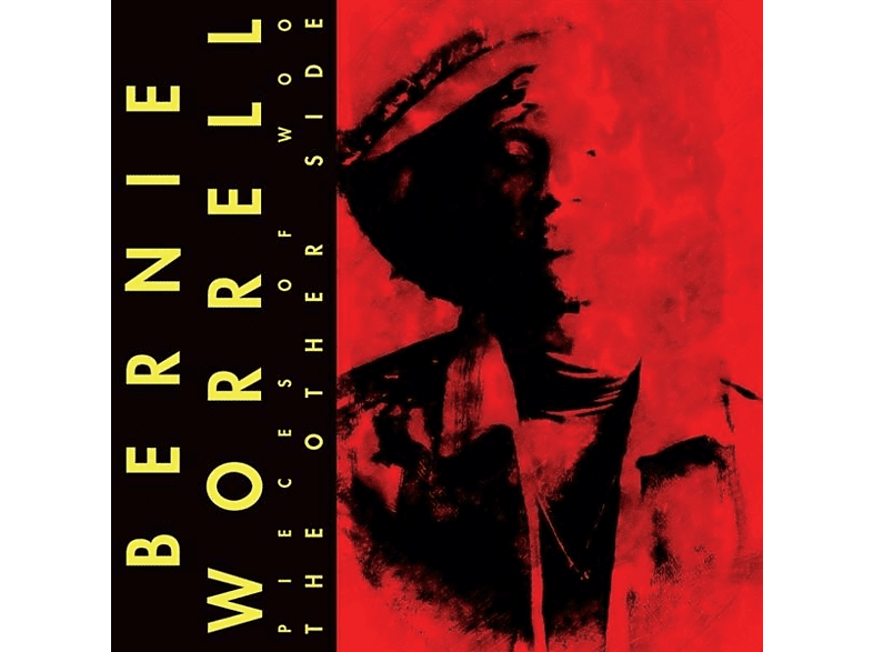 Bernie Worrell - Pieces Of Woo-The Other Side [Vinyl]