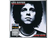 Leo Sayer - Hollywood Years 1976-78 [Vinyl]