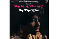 Barbara Howard - On The Rise [CD]