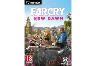 Far Cry - New Dawn | PC