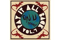 VARIOUS - Pay It All Back Vol.7 [CD]