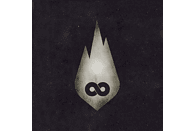 Thousand Foot Krutch - The End Is Where We Begin [CD]