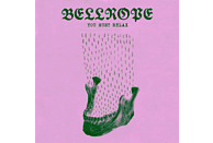 Bellrope - You Must Relax [LP + Download]