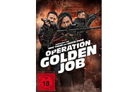 Operation Golden Job [DVD]