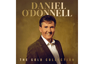 Daniel O'Donnell - Gold Collection [Vinyl]
