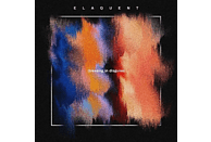 Elaquent - Blessing In Disguise [CD]