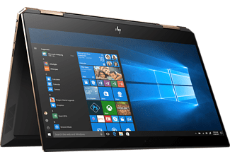 HP Convertible Spectre x360 13-ap0000nb Intel Core i5-8265U