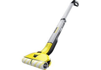 KARCHER Floor Cleaner FC 3 Cordless