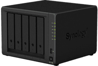 SYNOLOGY DS1019+  8 GB 3.5 Zoll