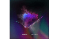 The Chasms - The Mirage [CD]