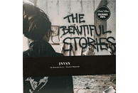 Invsn - The Beautiful Stories...Forever Rejected [Vinyl]