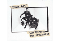 ALLAN, TOM & STRANGEST, THE - Dear Boy/Live At Clouds Hill [Vinyl]