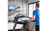 HORIZON FITNESS Passport Media Player Zubehör, Schwarz