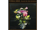 Funeral Horse - Psalms For The Mourning [Vinyl]