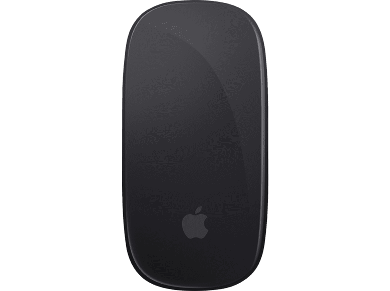 APPLE Magic Mouse 2 Gri