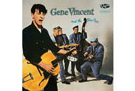 Gene & His Blue Caps Vincent - Gene Vincent & His Blue Caps [LP + Bonus-CD]