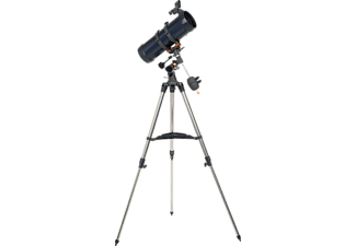 Celestron astromaster eq telescope in putney london