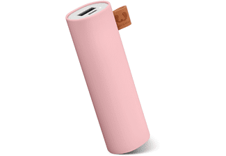FRESH´N REBEL Powerbank 3000 mAh, Cupcake (2PB1500CU)