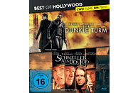 BEST OF HOLLYWOOD-2 Movie Collector's Pack 109 [Blu-ray]