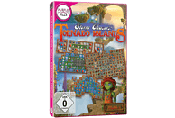 Storm Chasers: Tornado Islands [PC]