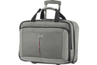 SAMSONITE GUARDIT 2.0 Notebooktasche, Trolley, 17.3 Zoll, Grau