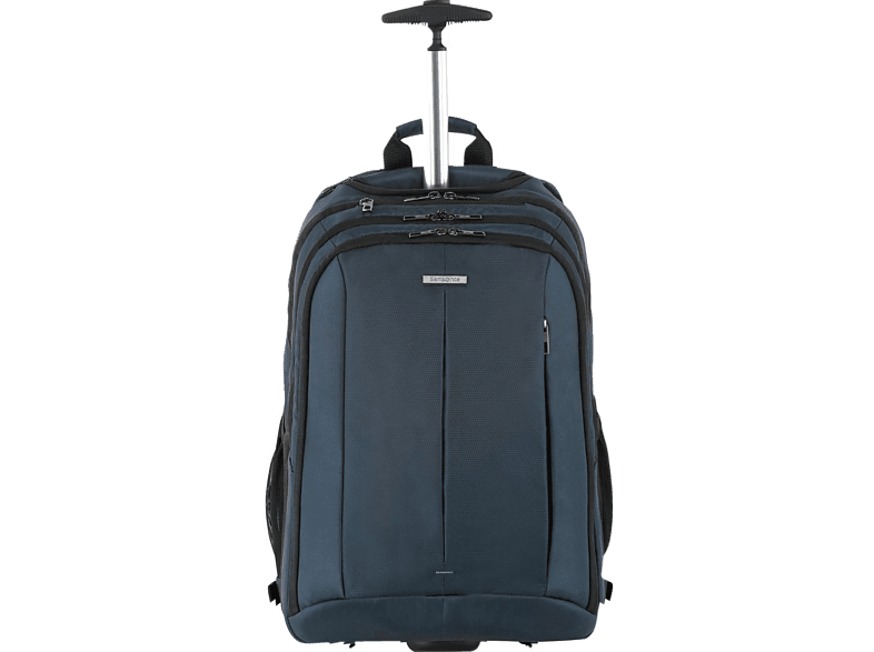 SAMSONITE GUARDIT 2.0 Notebooktasche