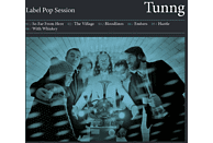 Tunng - Session Label Pop [CD]