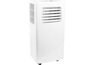TRISTAR Airconditioning A