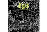 Obliteration - Perpetual Decay [Vinyl]