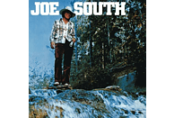Joe South - Joe South [CD]