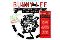 Bunny Lee - Dreads Enter The Gates With Praise [LP + Download]