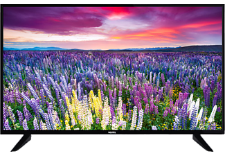 "VESTEL 49UD8460 49"" 123 Ekran Uydu Alıcılı Smart 4K Ultra HD LED TV"