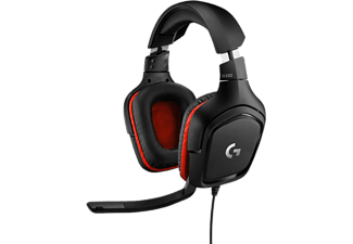 LOGITECH G332 Wired Gamingheadset