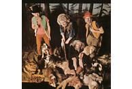 Jethro Tull - This Was (50th Anniversary Edition) [CD]