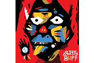 Angel Du$t - Pretty Buff [CD]