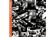 VARIOUS - Rough Trade Shops Counter Culture 18 [CD]