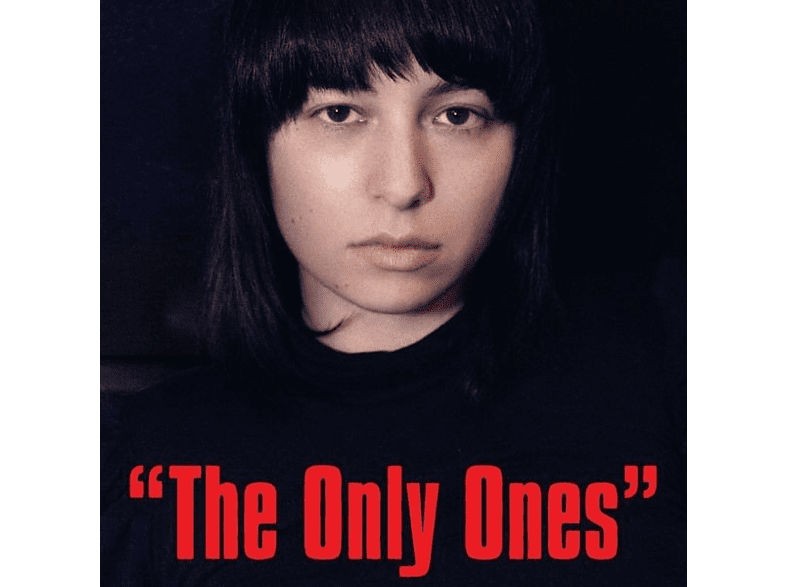 Farah - The Only Ones (Ltd.180g Pink Champagne 12'') [Vinyl]