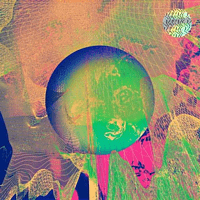 Apparat - LP5 [LP + Download]