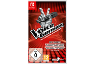 The Voice of Germany [Nintendo Switch]