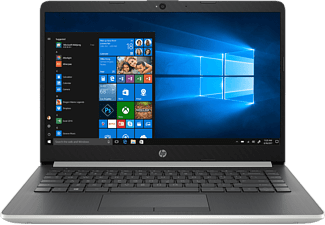 HP Laptop 14-df0999nb Intel Celeron N4000 (4XX33EA#UUG)