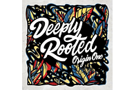 Origin One - Deeply Rooted [Vinyl]