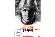 Life After Flash [DVD]