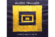 Robin Trower - Coming Closer To The Day [CD]