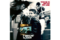 New Kids On The Block - Hangin' Tough (30th Anniversary Edition) [CD]