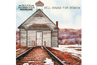Manx & Marriner-mainline - Hello Bound For Heaven [Vinyl]