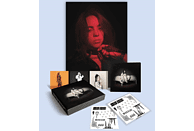Billie Eilish - When We All Fall Asleep, Where Do We Go? Limited Edition (Deluxe Clamshell CD Box) [CD]