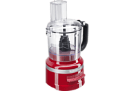 KITCHENAID 5KFP0719EER Küchenmaschine Rot 250 Watt